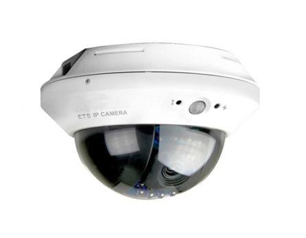 IP Купольные камеры