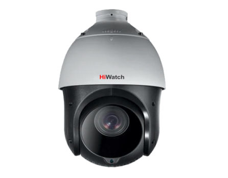 IP Позиционные камеры