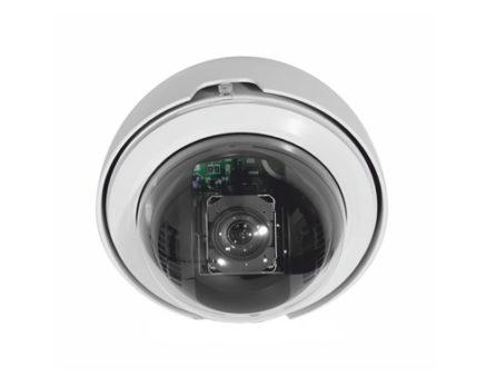 IP Поворотные камеры
