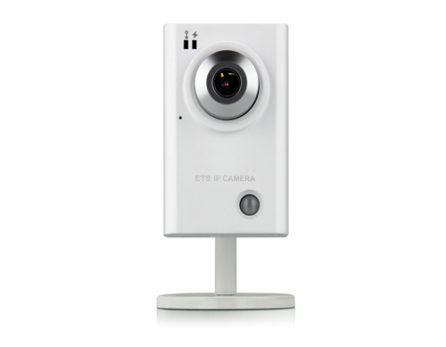 IP Стандартные камеры