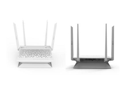 Wi-Fi роутер регистраторы